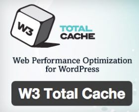 w3-total-cache-logo-280x225 copy