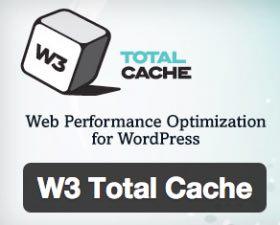 w3-total-cache-logo-280x225 copy