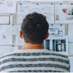 Profile creation sites