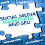 Does Social Media Marketing Really Affects SEO? – Facts to Know