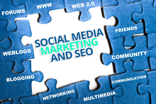 Does Social Media Marketing Really Boost SEO? – Facts to Know