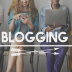 Confusing Aspect of Blogging to Newbies -The Big Blogging Problem
